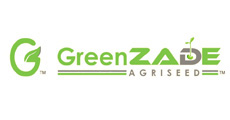 Green Zade Agreeseeds