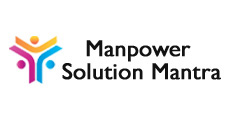 Manpower Solutions Mantra